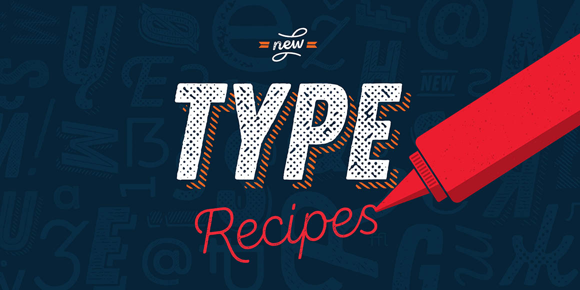 Zing-Rust-Free-Fonts-3