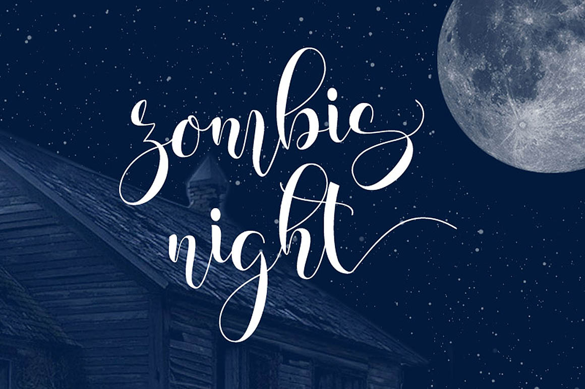 zombis-night1