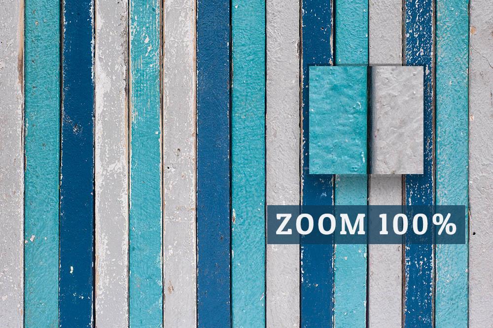 Zoom-100-of-150-VINTAGE-WOOD-TEXTURES-01