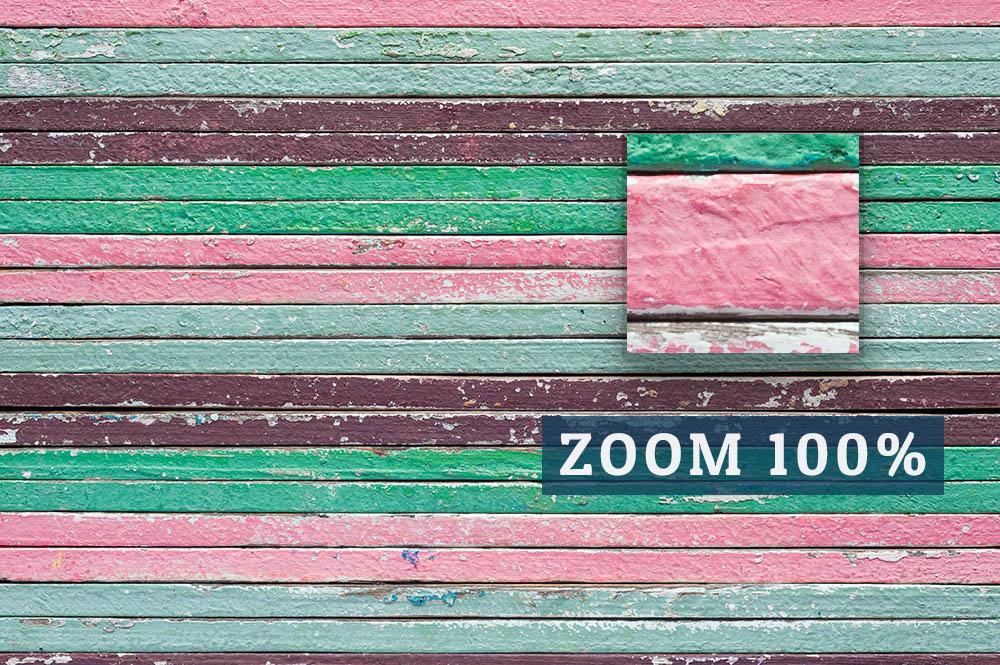 Zoom-100-of-150-VINTAGE-WOOD-TEXTURES-02