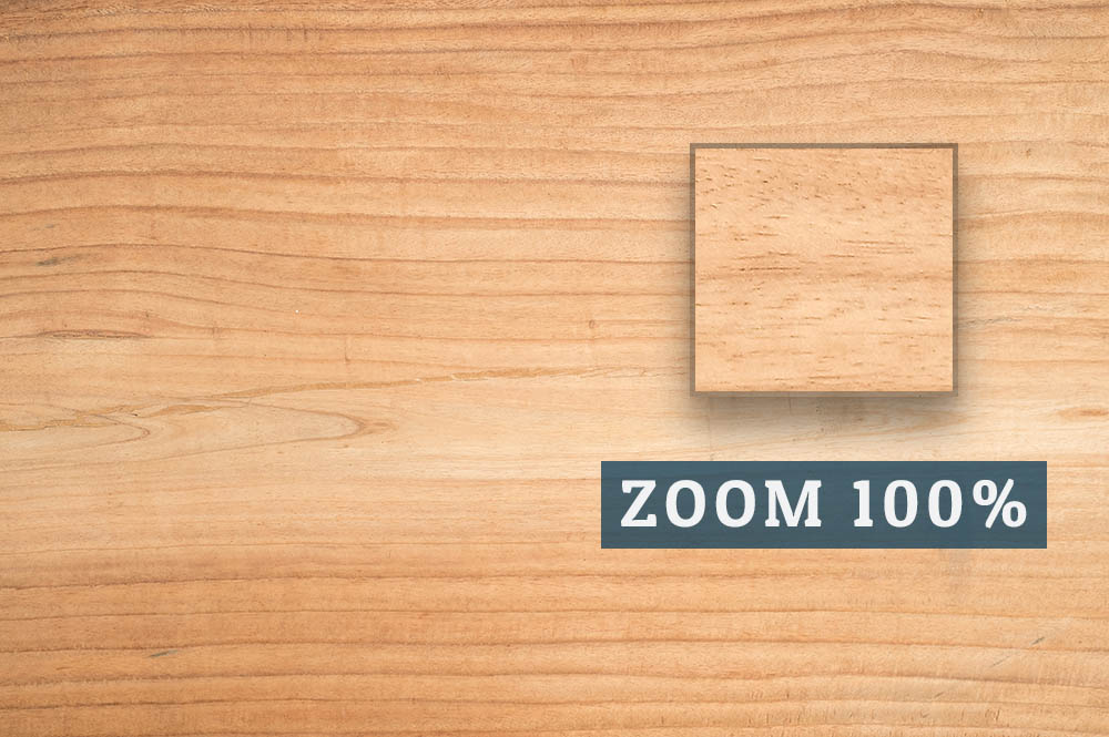 Zoom-100-of--70-Natural-Wood-Table-Textures-Set-1web