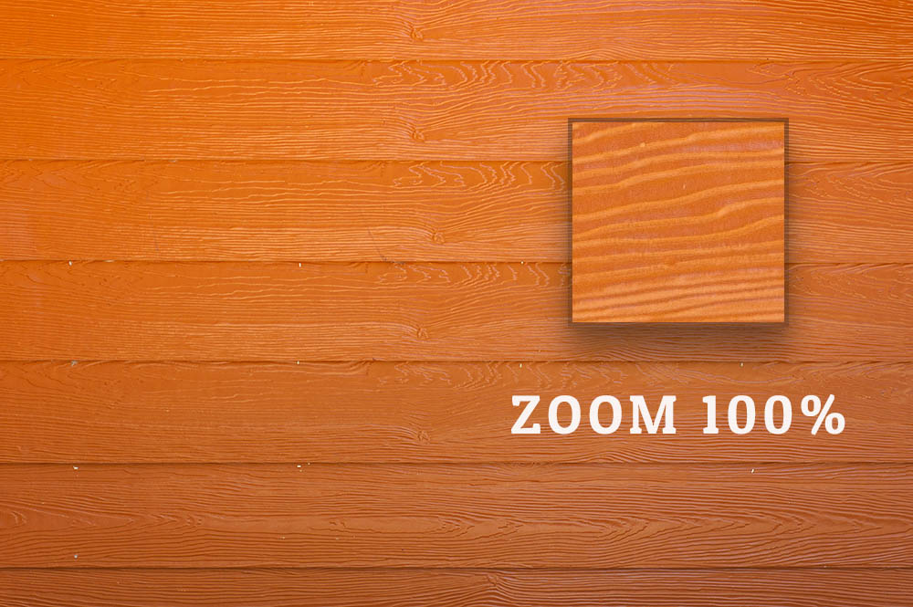 Zoom-100-of50-Plank-Wood-Textures-Background-Set-01