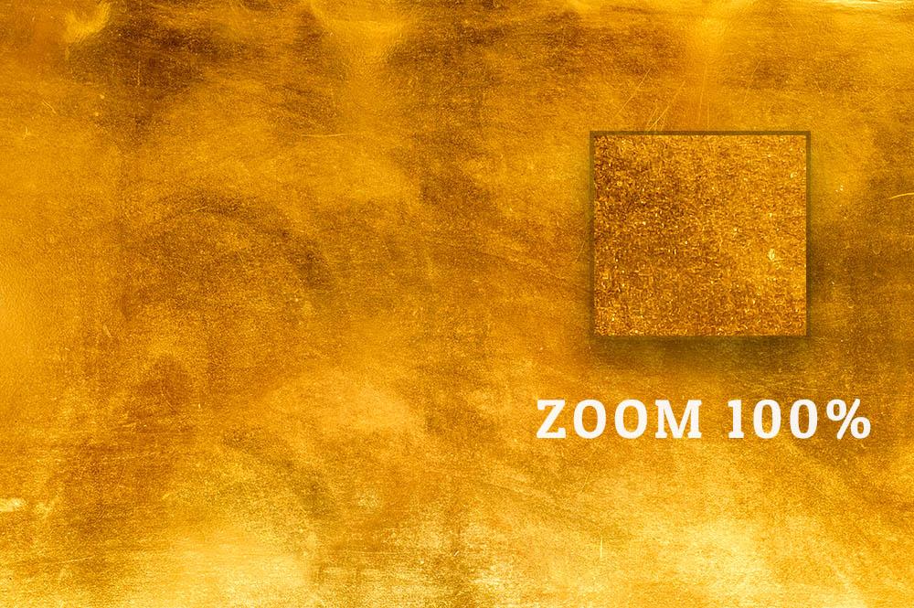 Zoom100-of-50-Golden-Textures-Background-Set-01