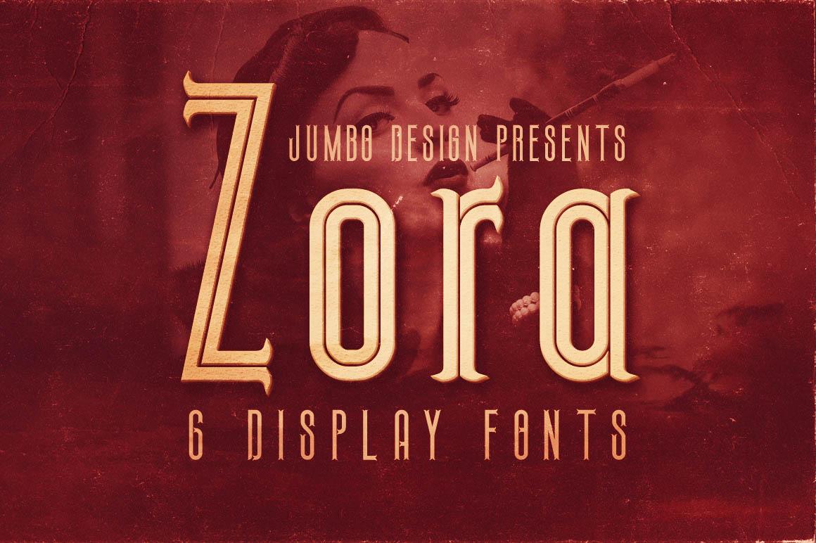 Zora1