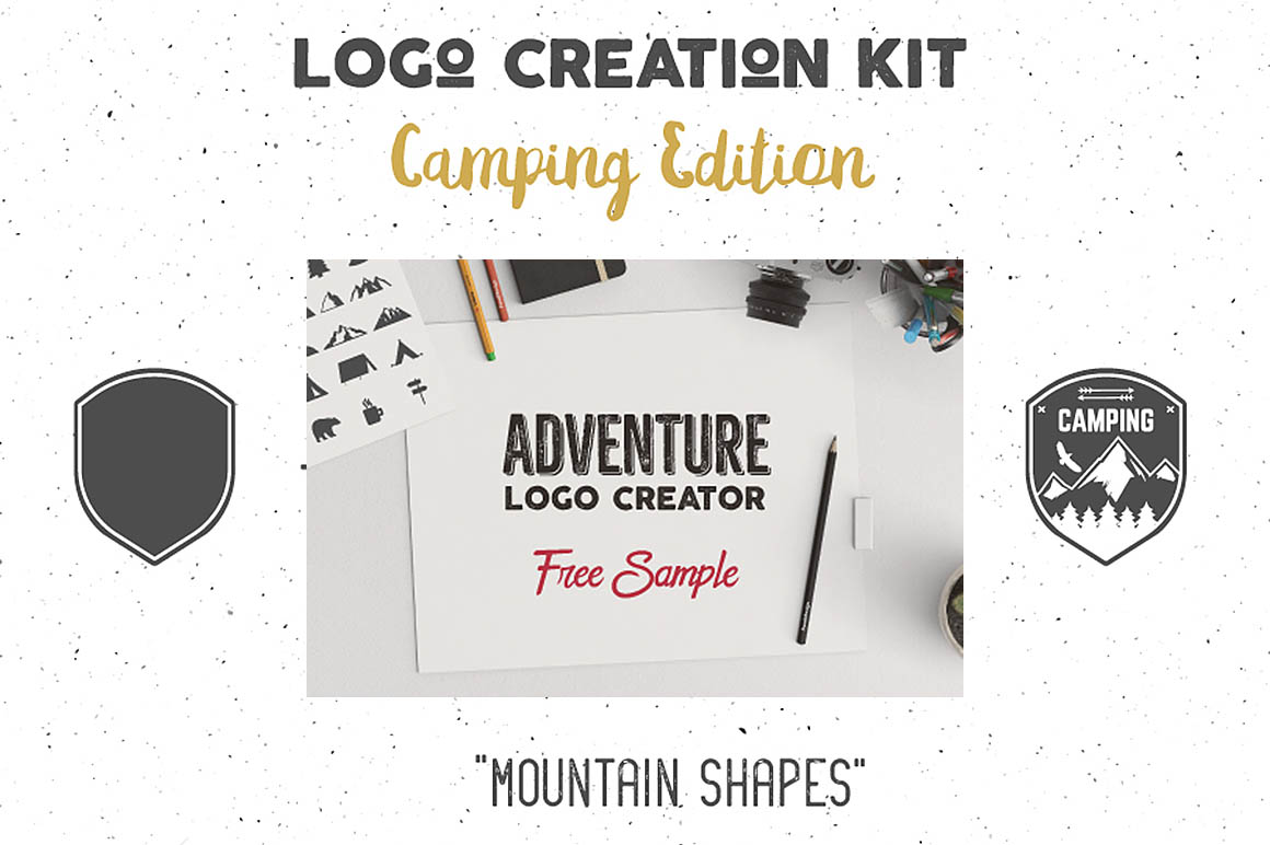 adventurelogocreator1