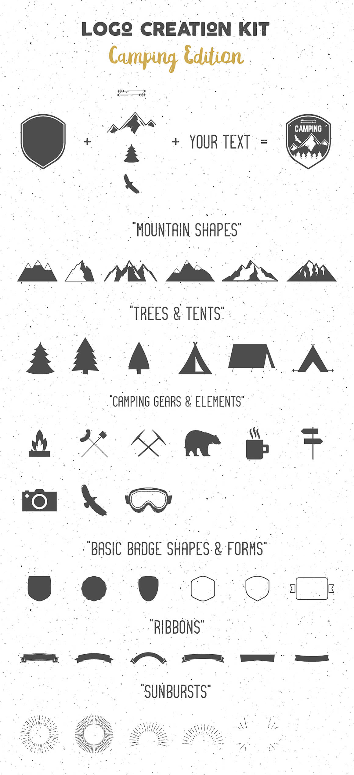 adventurelogocreator2