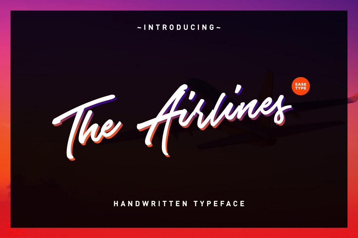 airlinesscript1
