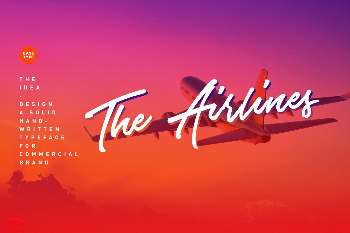 airlinesscript2