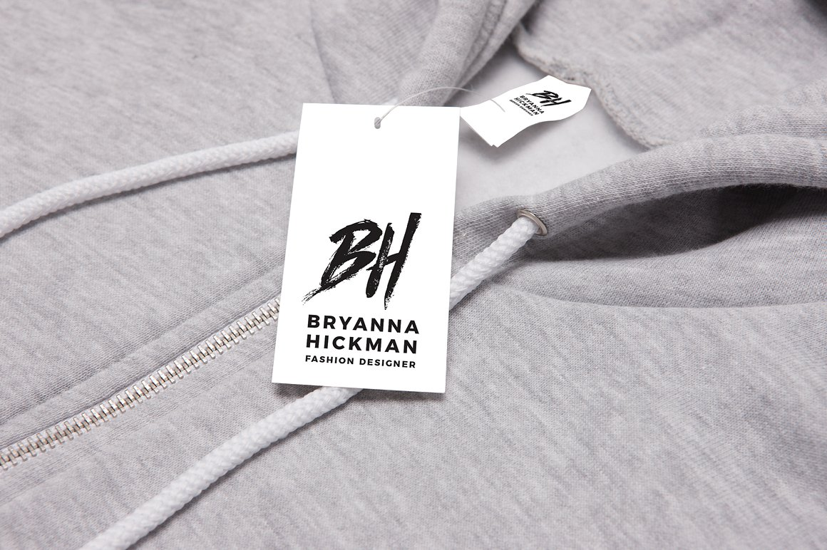 apparel-tags-for-placement-