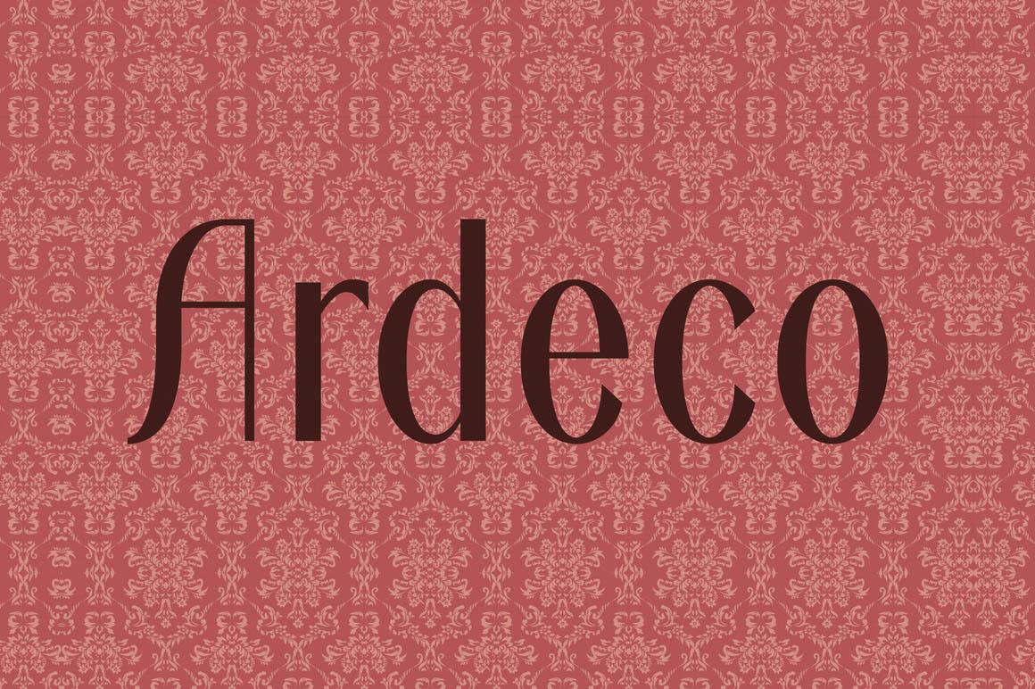 ardeco1