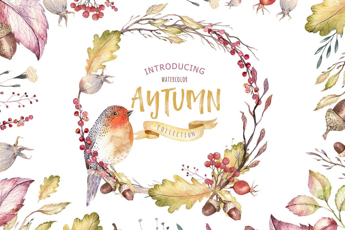 autumn2_1