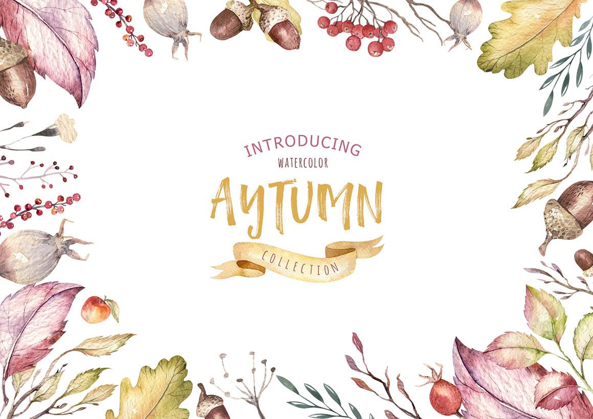 autumn2_11