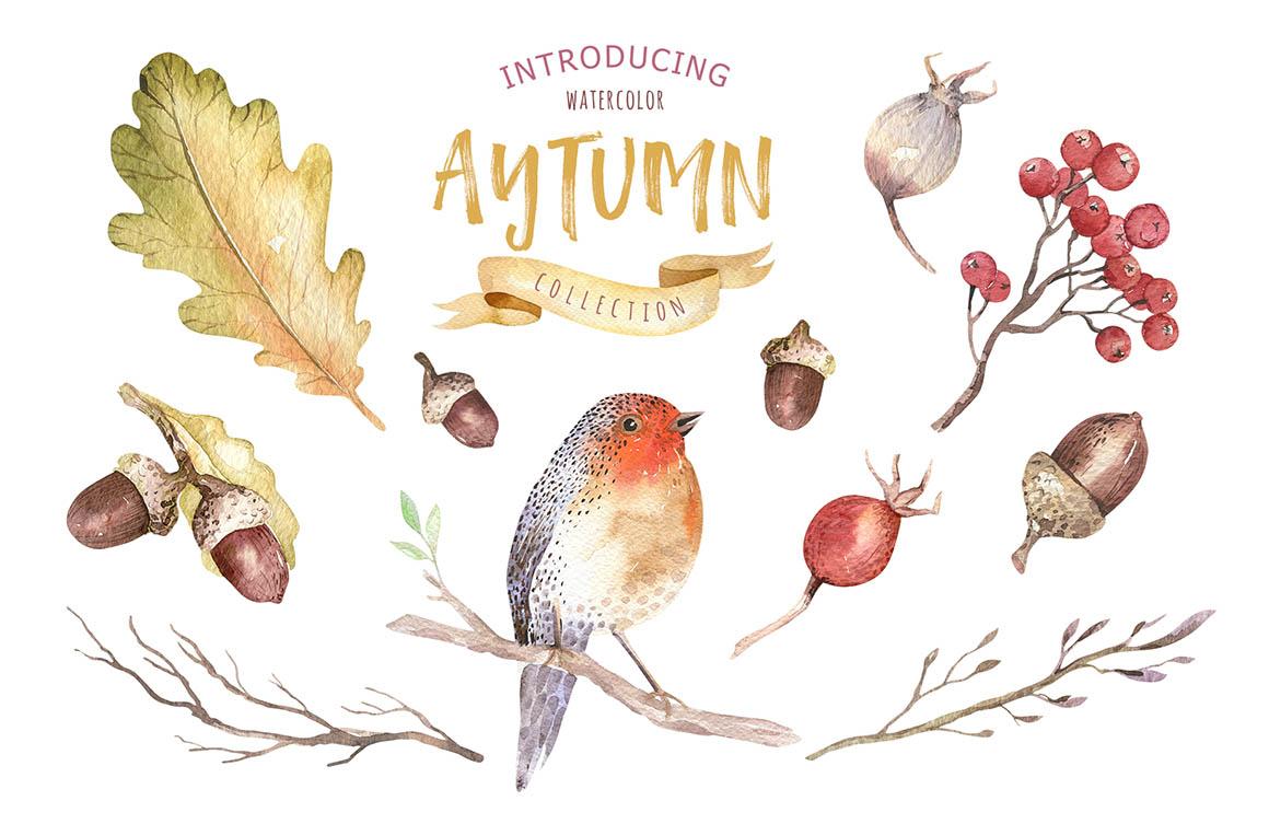 autumn2_2