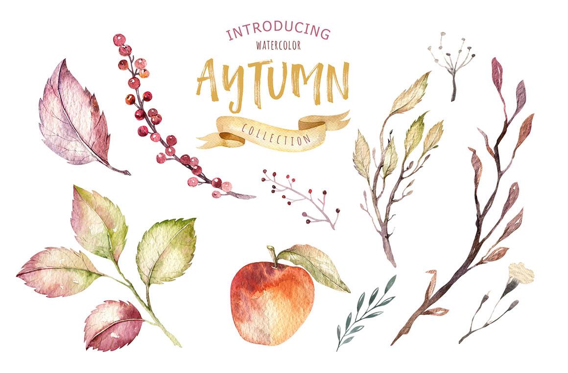 autumn2_3