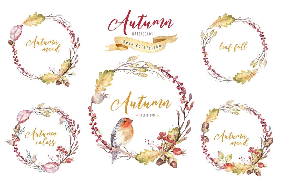 autumn2_4