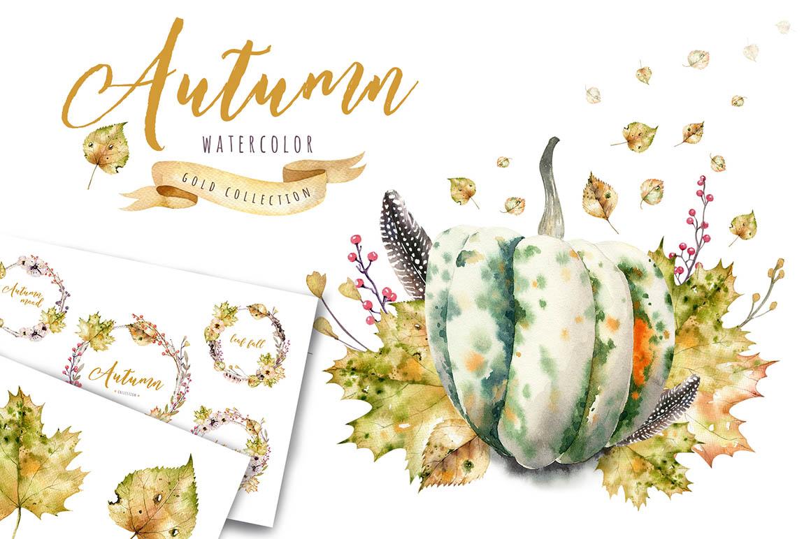 autumn_cover0