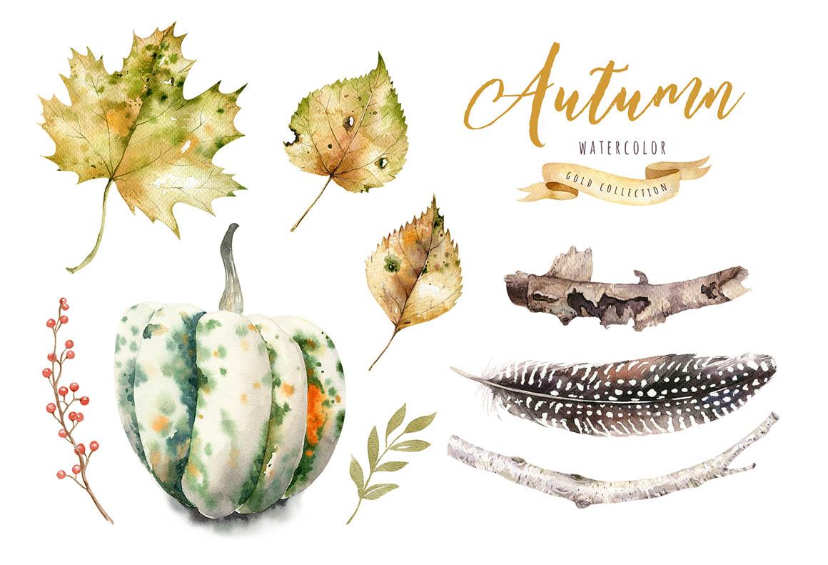 autumn_cover2