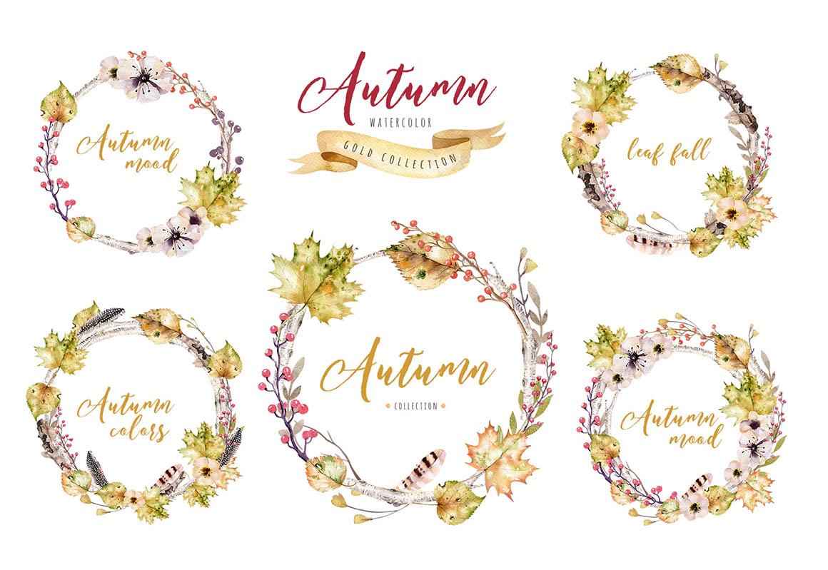 autumn_cover4