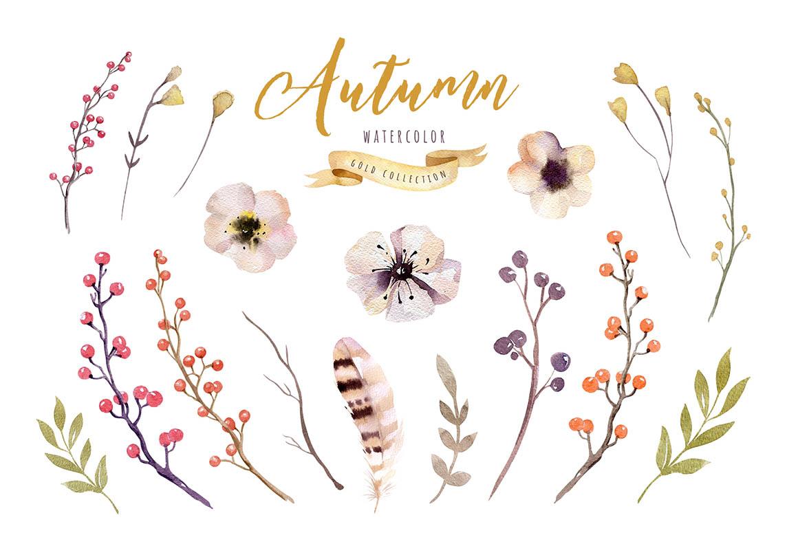autumn_cover5
