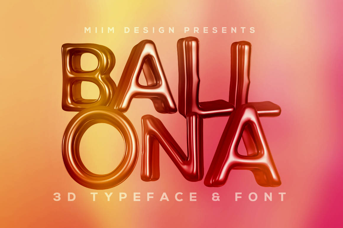ballona1