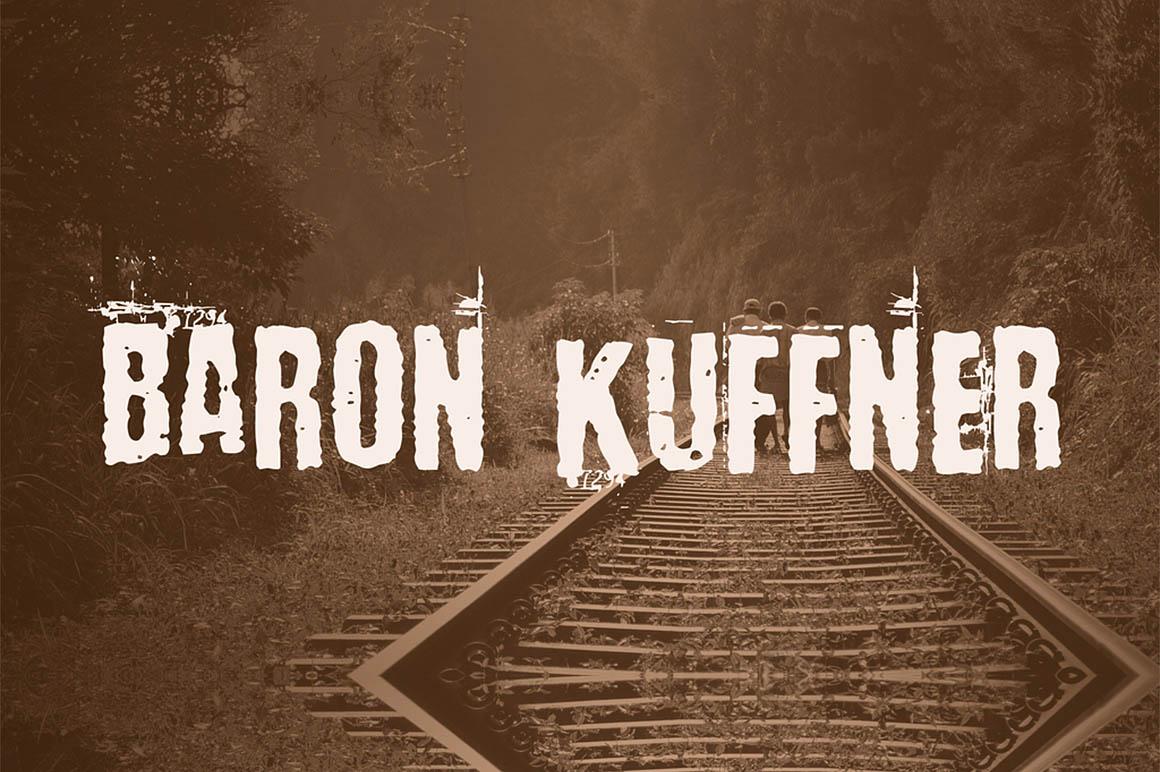 baron-kuffner-font1