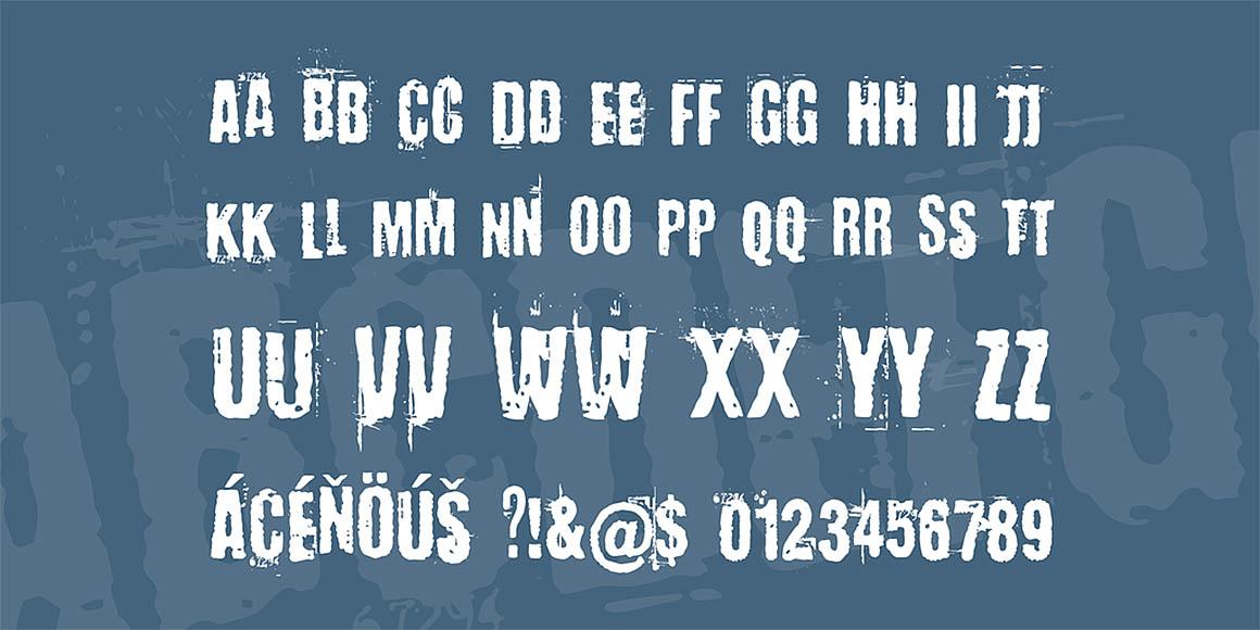 baron-kuffner-font2