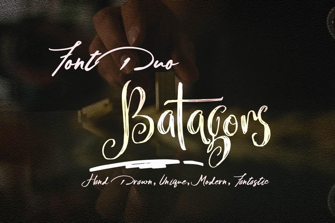 batagor-1