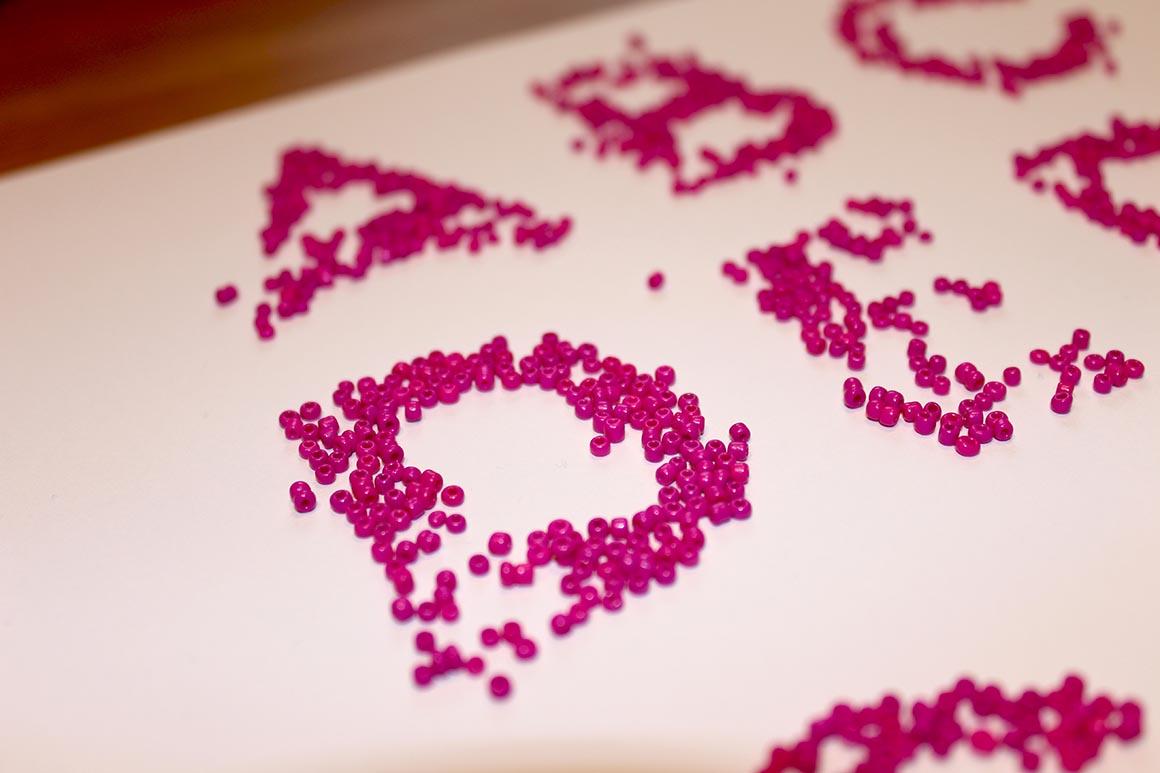 beads2a