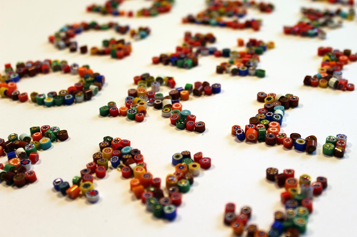 beads3a
