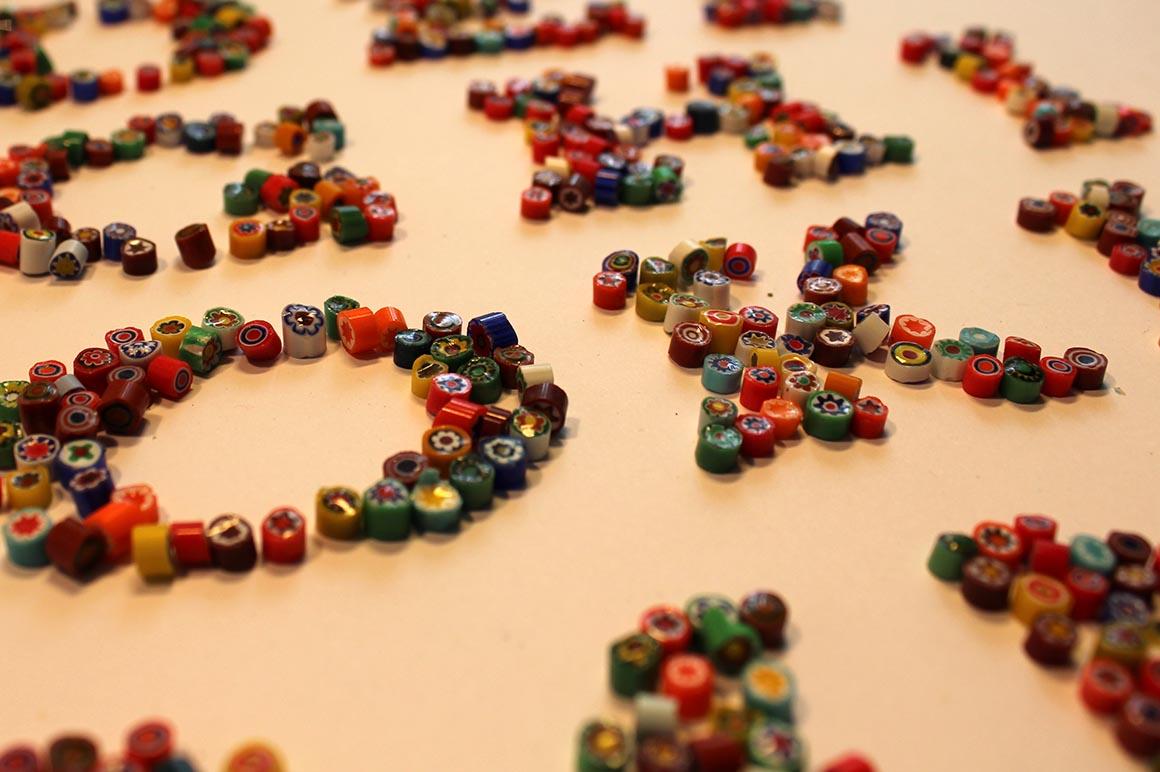beads3b