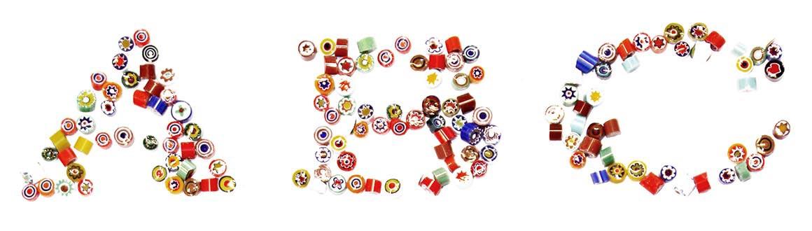 beads3c