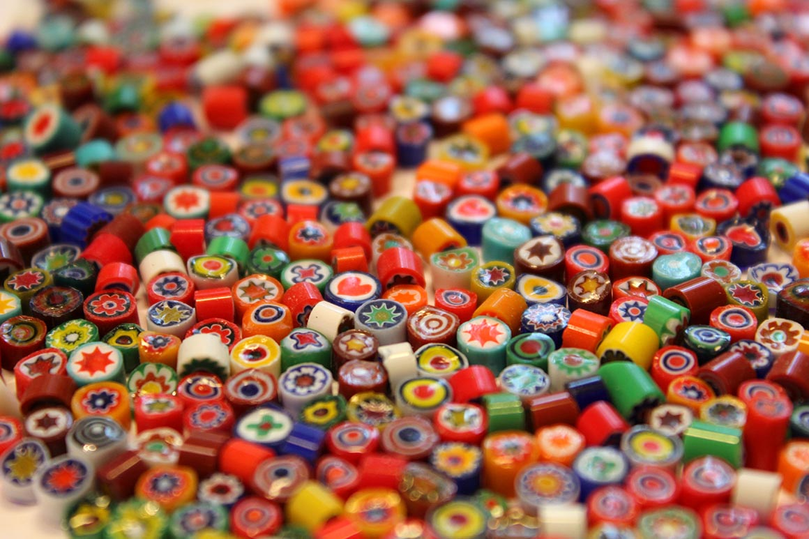 beads3f