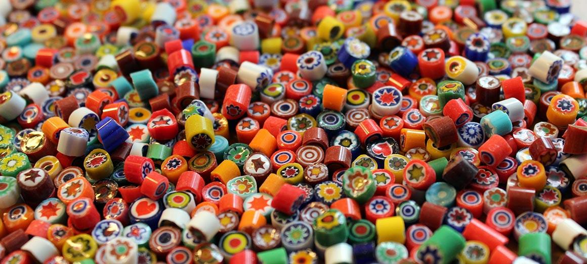 beads3g