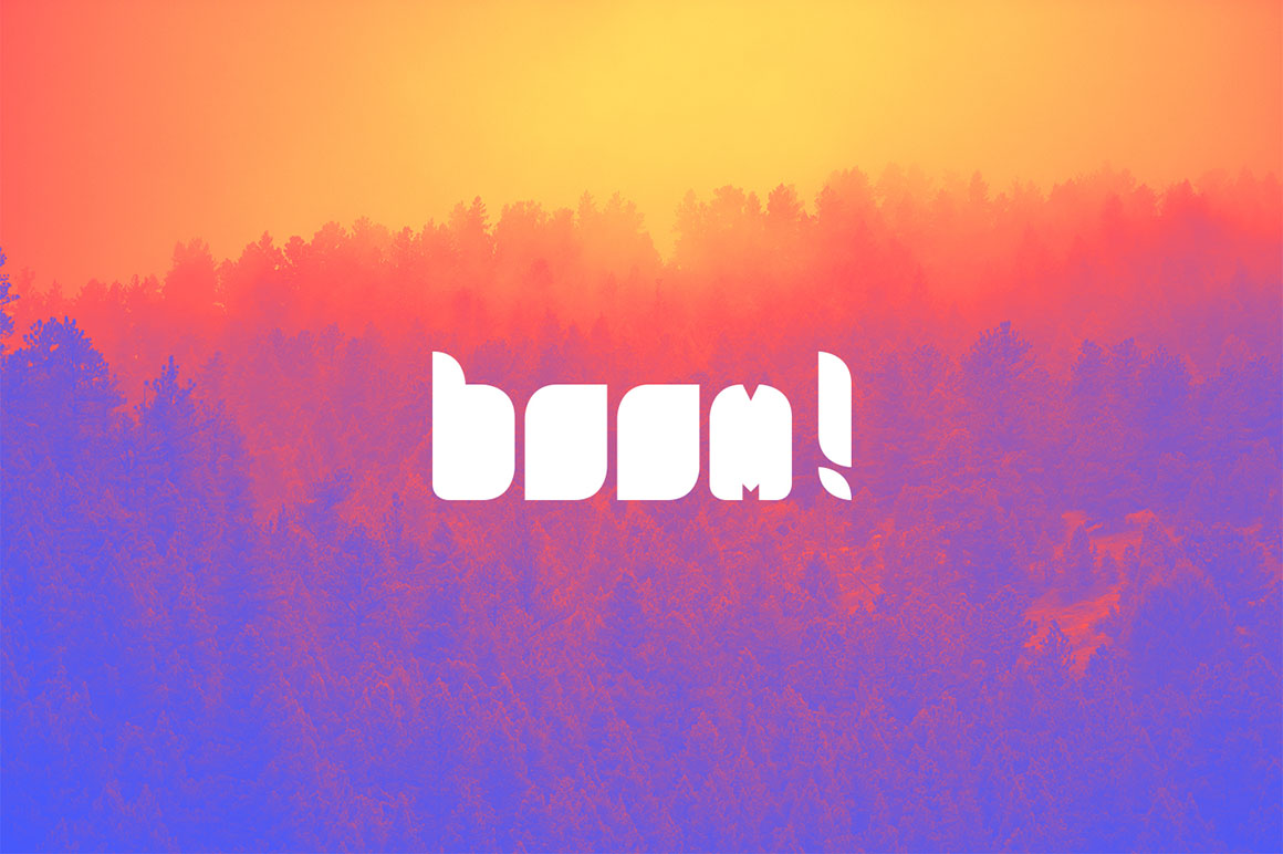 boom-free-vector-lettering-1