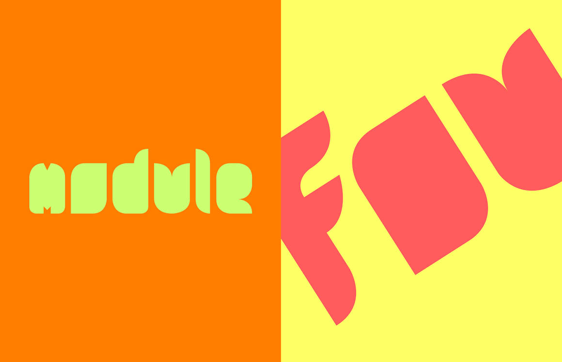 boom-free-vector-lettering-4