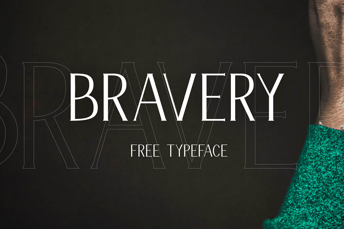 bravery1