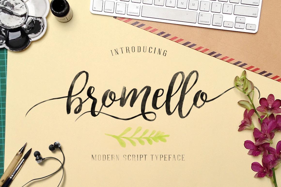 bremello3