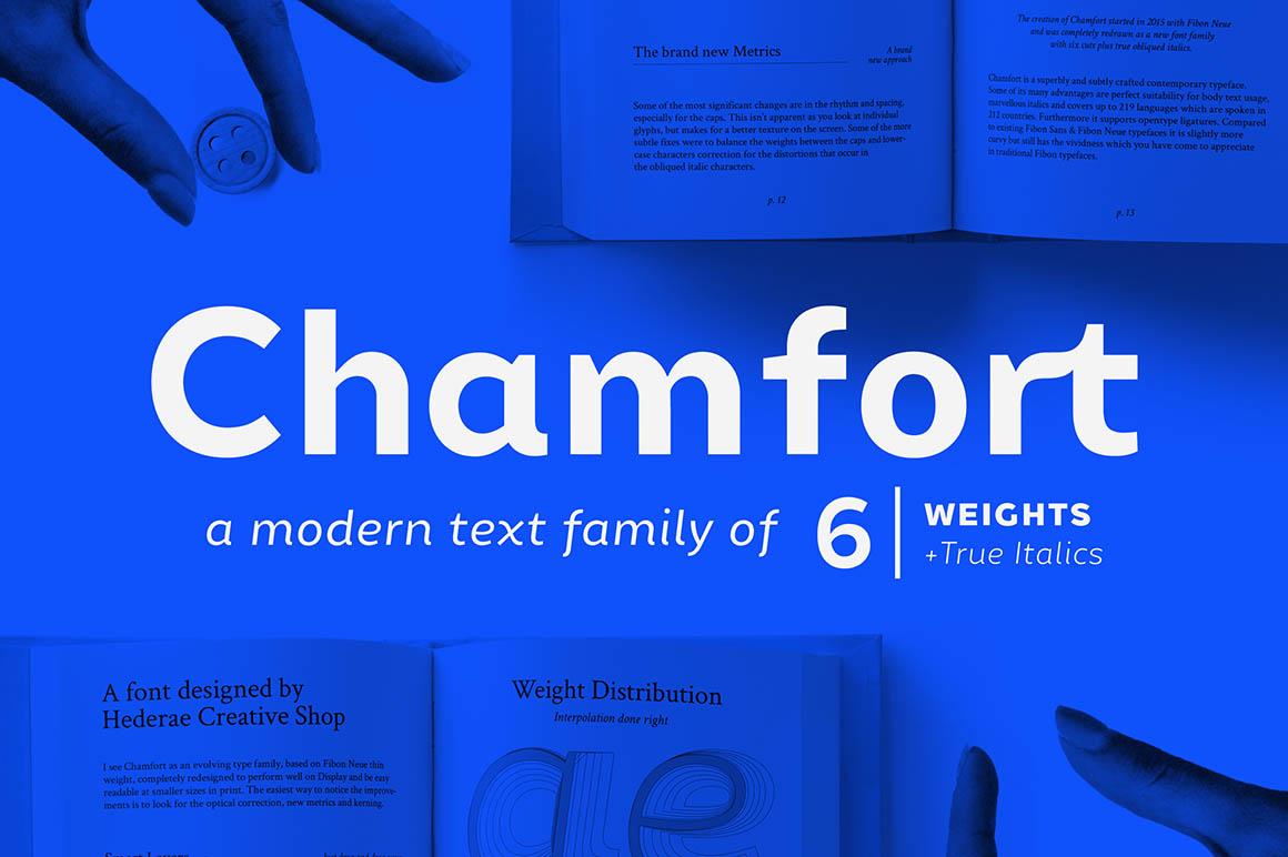 chamfortbold1