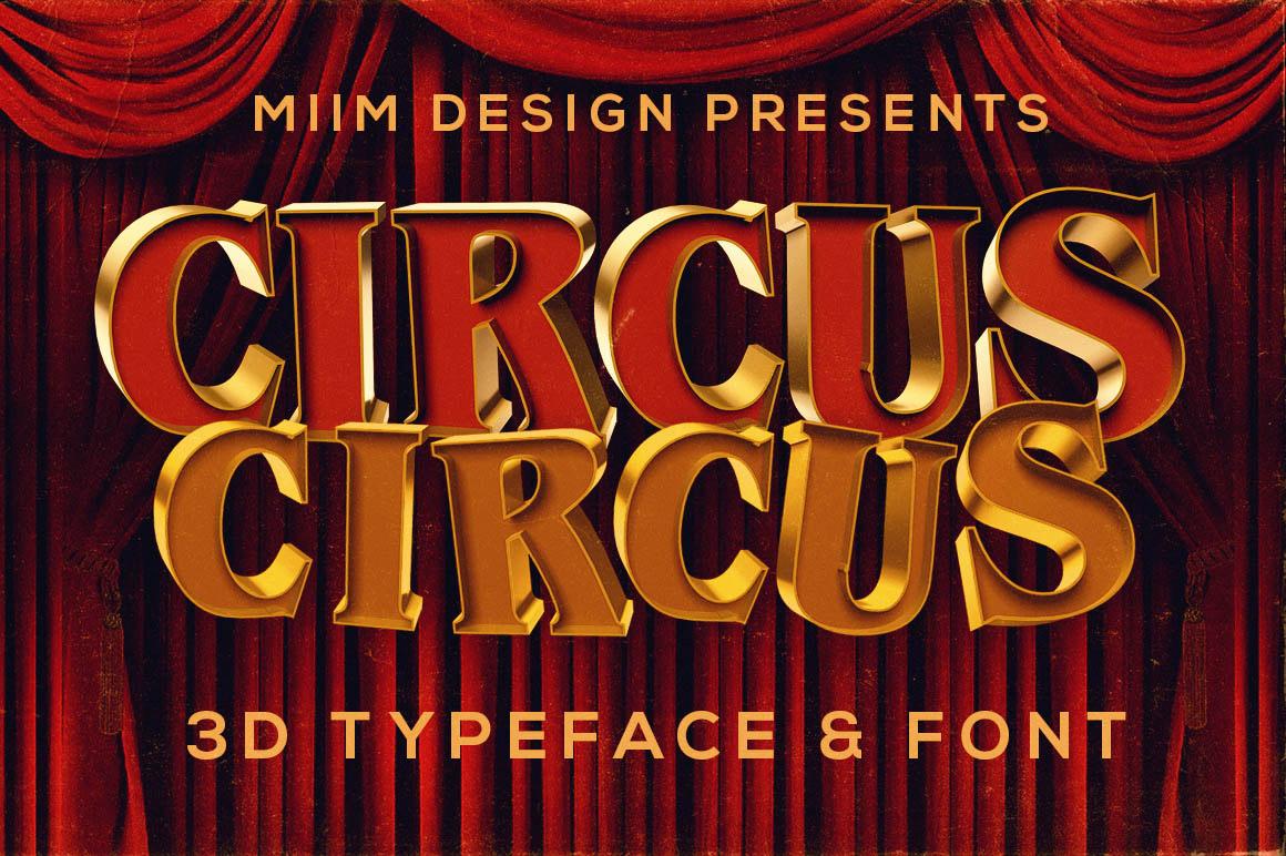 circuscircus1