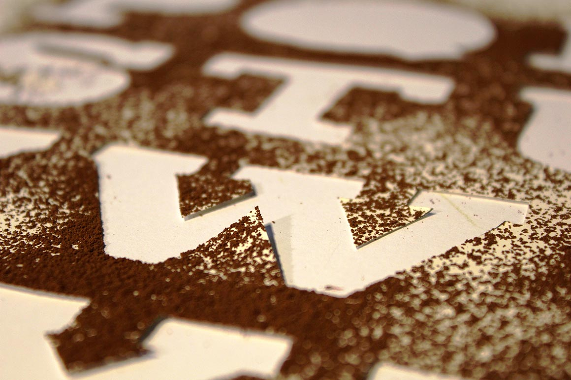 cocoa1d