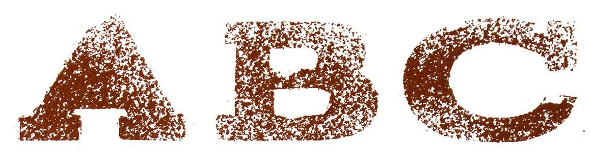 cocoa1e