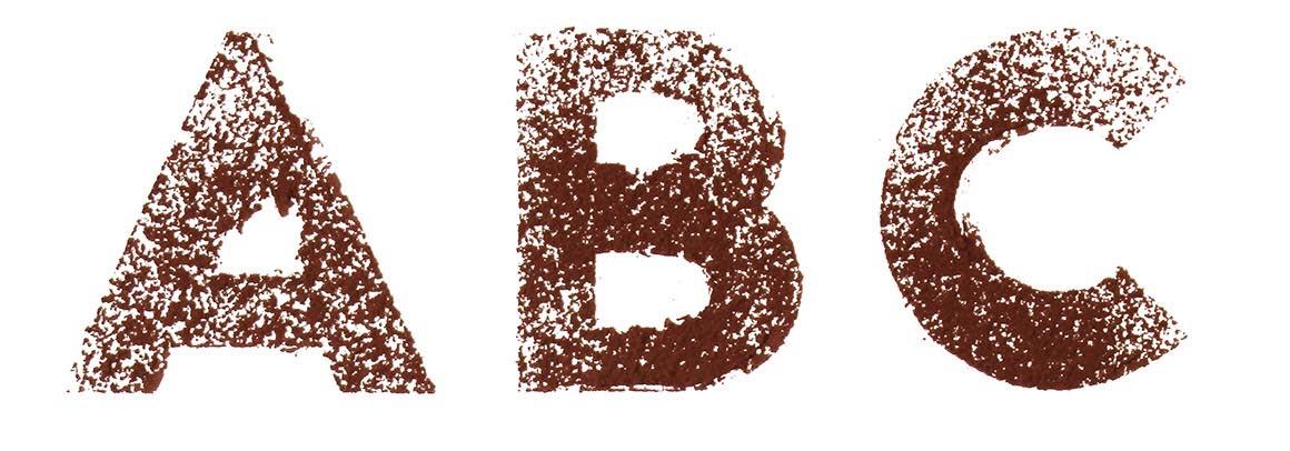 cocoa2c