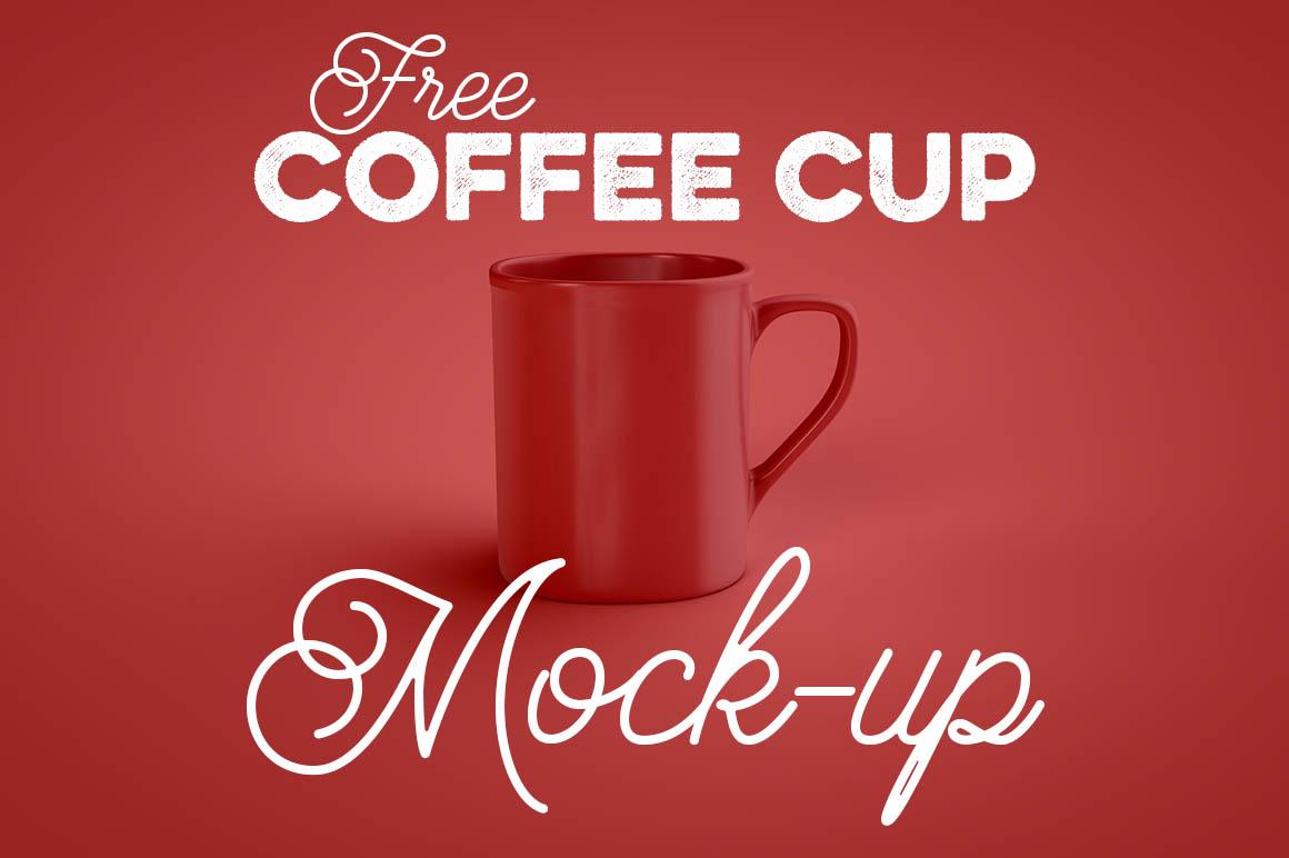 coffeecupmockup1
