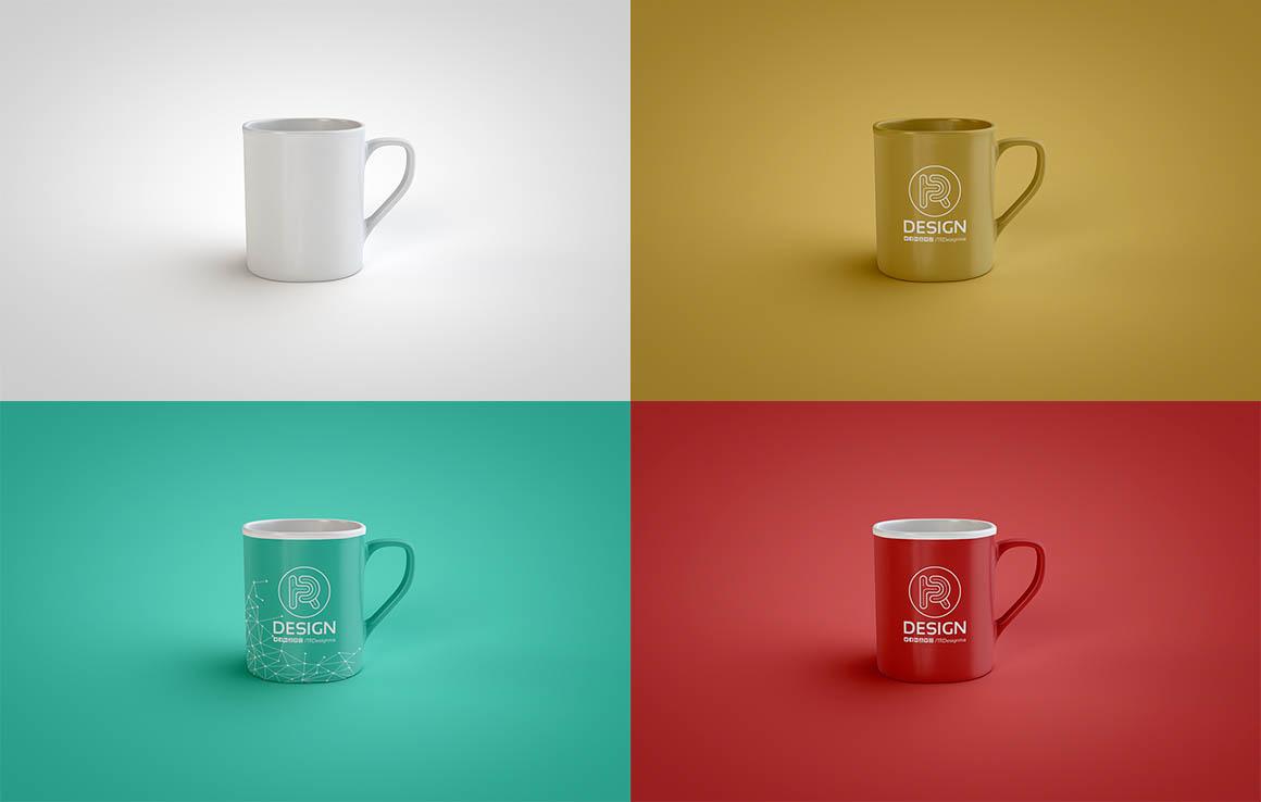 coffeecupmockup2