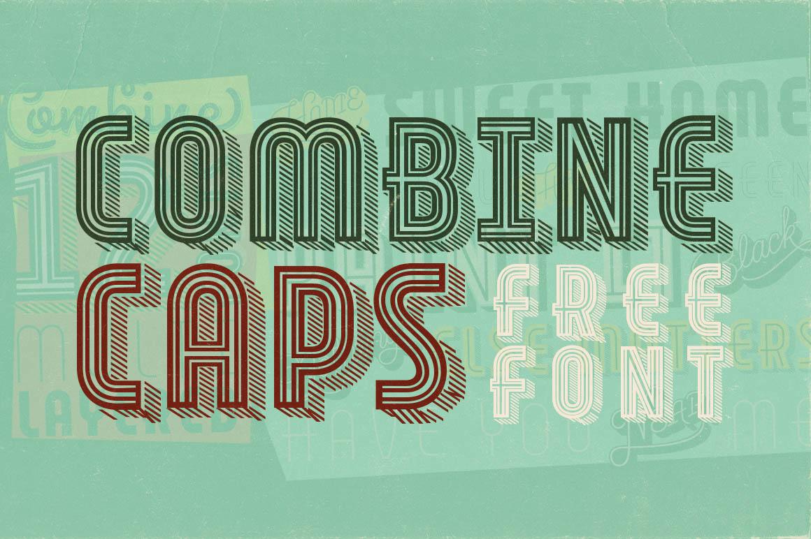 combinecaps1