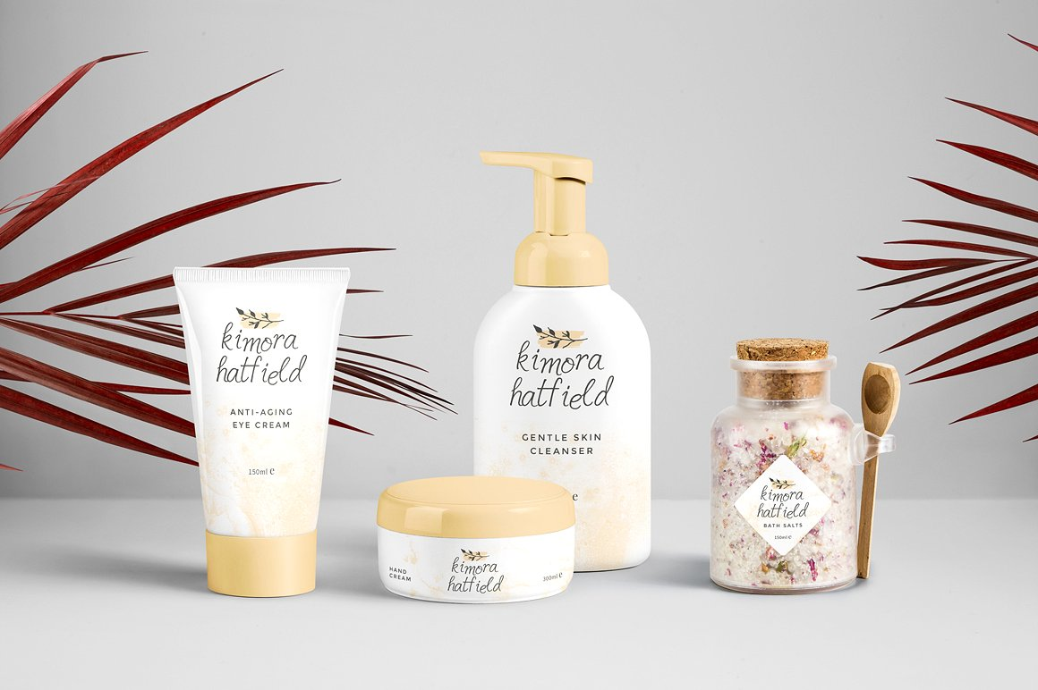 cosmetics-packaging-psd-mockup-
