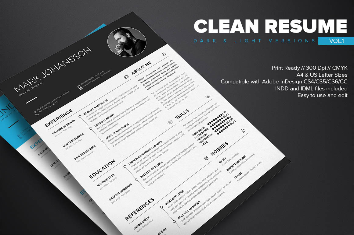 100 edd resume best job resume format with business cards