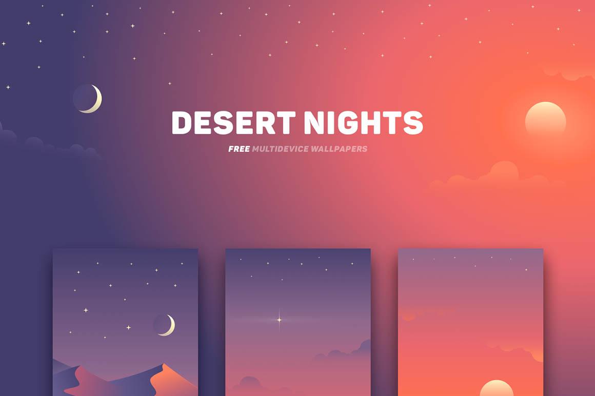 desertnights1