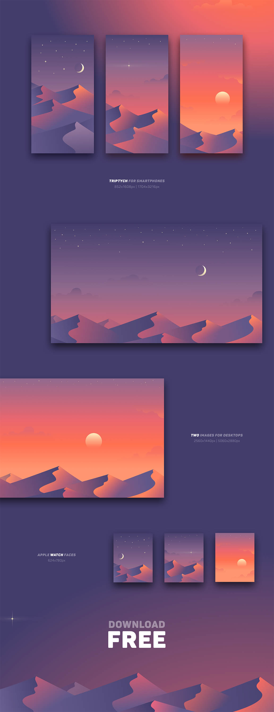 desertnights2