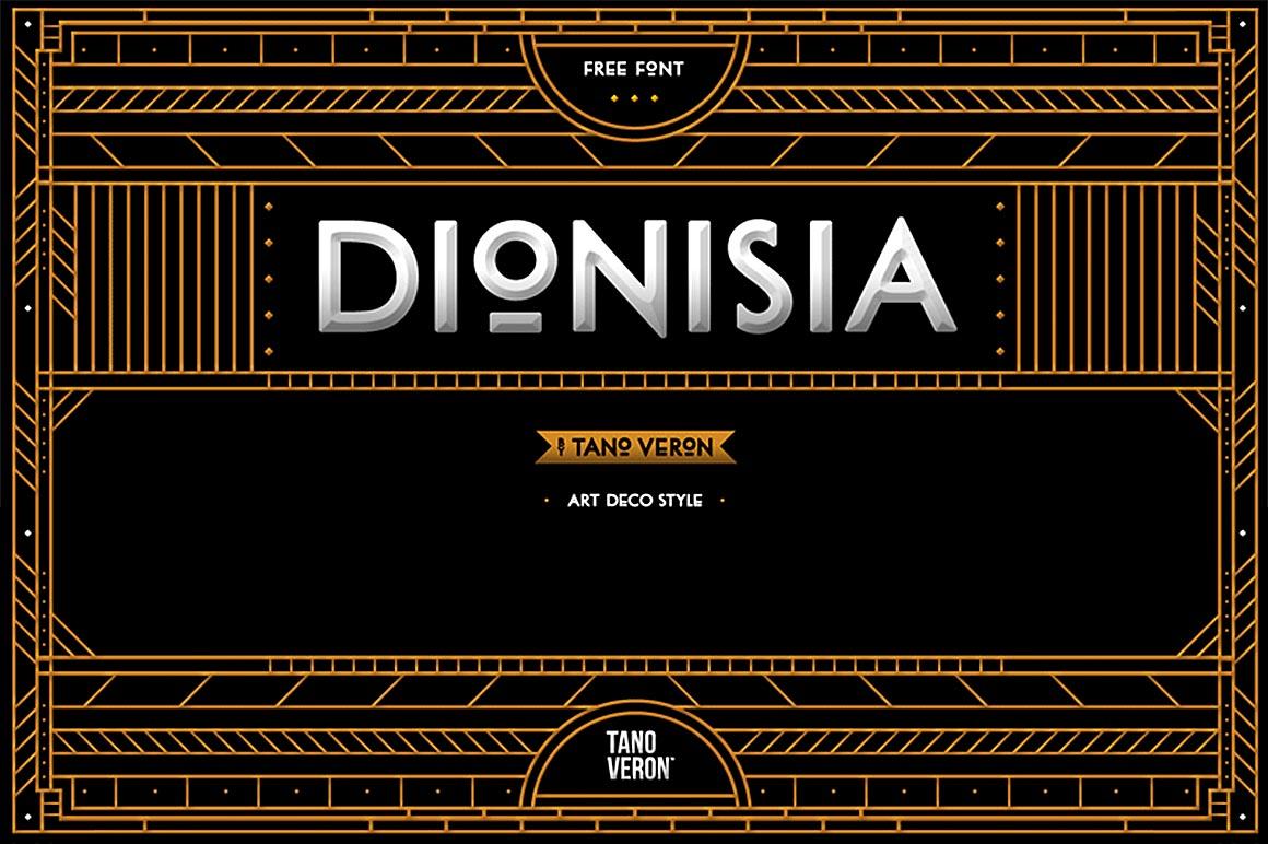 dionisia1